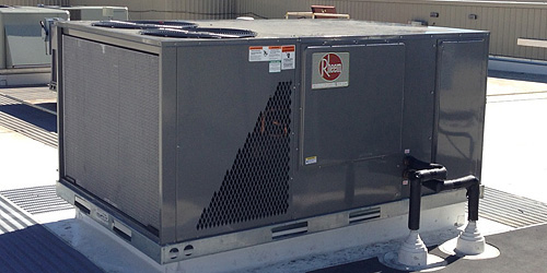 rheem h2ac installation?w=1040 ac repair rollins air conditioning company  at reclaimingppi.co