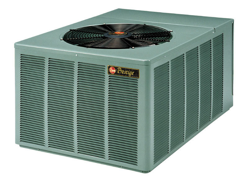 rheem prestige ranl rapm jaz air conditioner?w=1040 heat and air rollins air conditioning company  at reclaimingppi.co