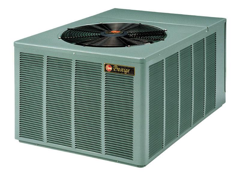 rheem prestige ranl rapm jaz air conditioner?w=1040 heat and air rollins air conditioning company  at gsmx.co
